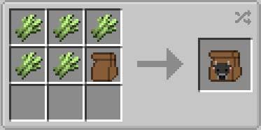 Wild Farm Mod Screenshots 16