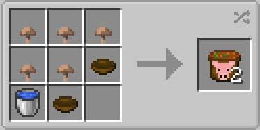 Wild Farm Mod Screenshots 19