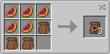 Wild Farm Mod Screenshots 20