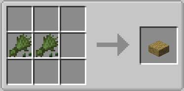 Wild Farm Mod Screenshots 26
