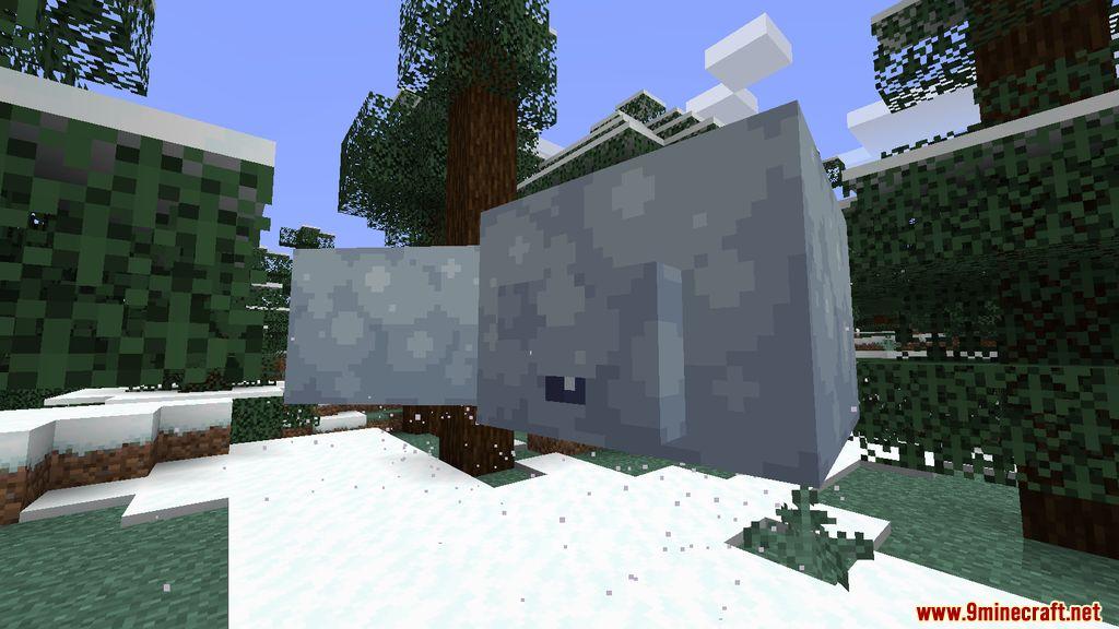 World Building Plus Mod Screenshots 13