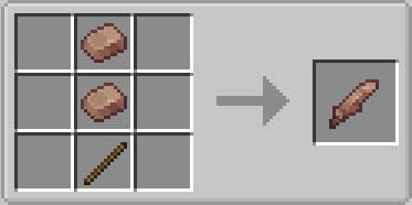 World Building Plus Mod Screenshots 19