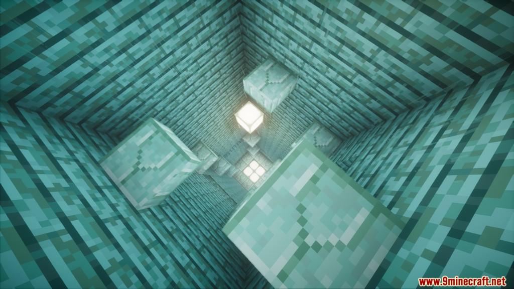 Aquaticum Map Screenshots (2)