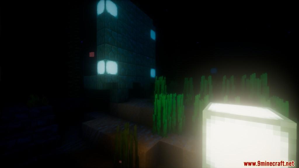 Aquaticum Map Screenshots (5)