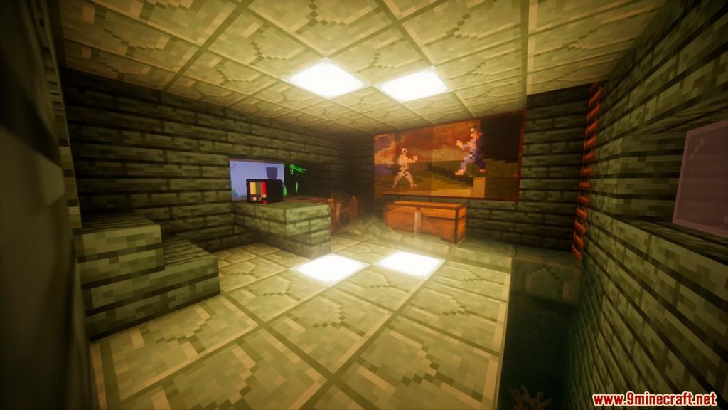 Aquaticum Map Screenshots (6)