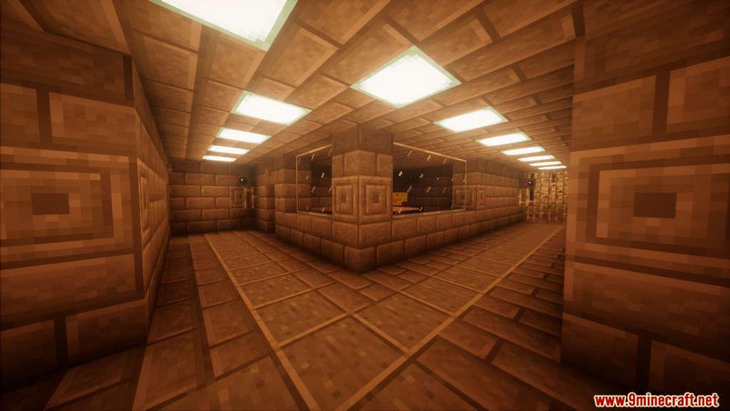 BREAKOUT An Escape Room Map Screenshots (6)