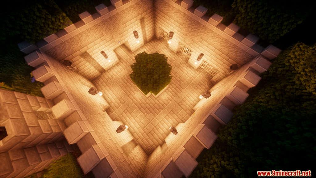 BREAKOUT An Escape Room Map Screenshots (8)