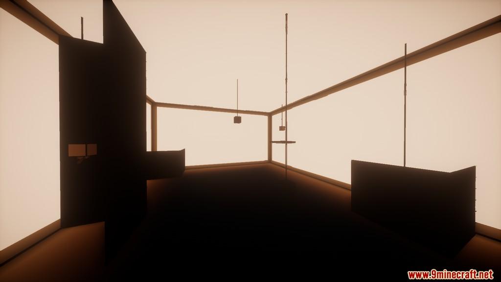 Boneless Map Screenshots (4)