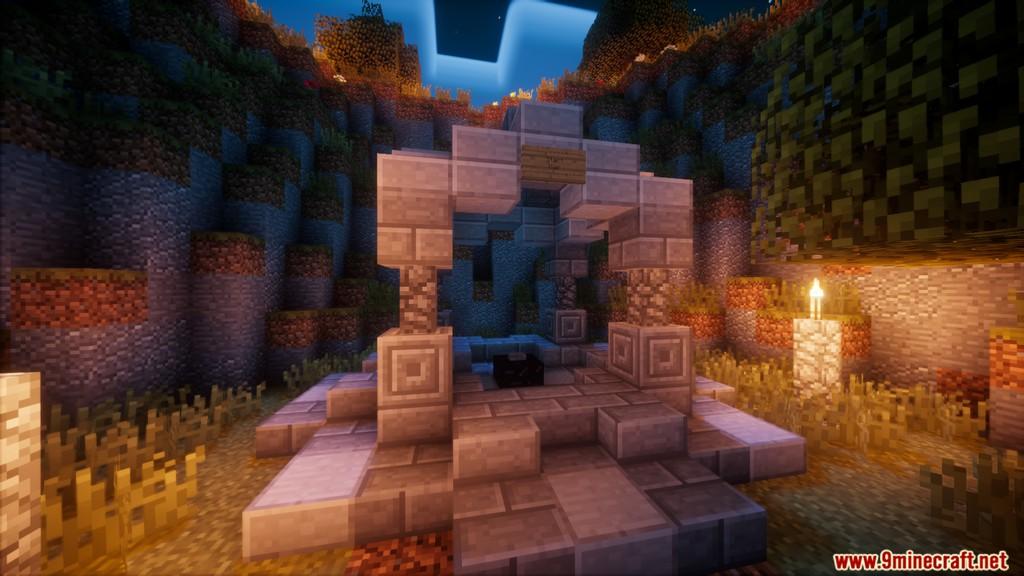 ChaosKraft 1 Map Screenshots (3)