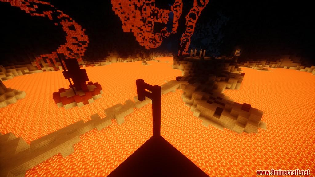 ChaosKraft 1 Map Screenshots (8)