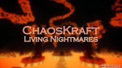 ChaosKraft 1 Map Thumbnail