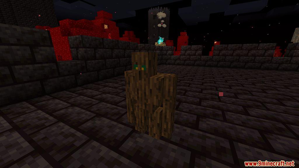 Dungeons of Exile Mod Screenshots 10