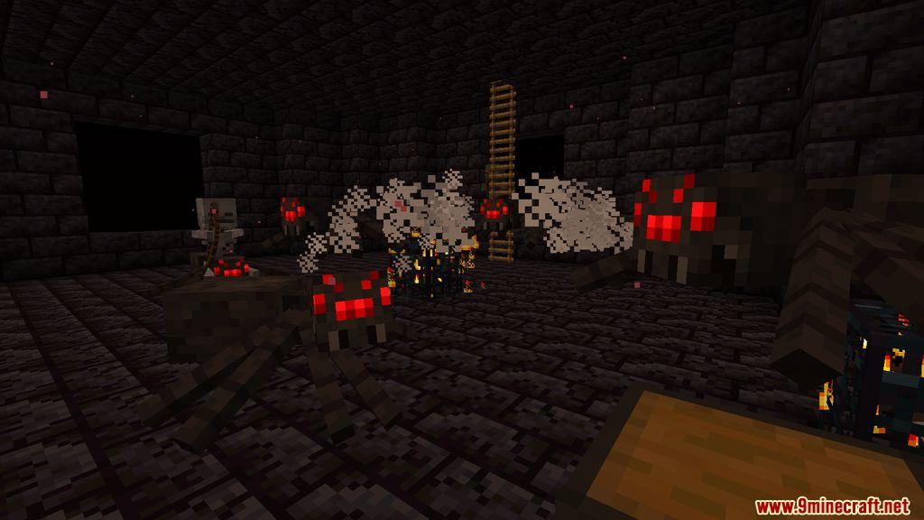 Dungeons of Exile Mod Screenshots 11