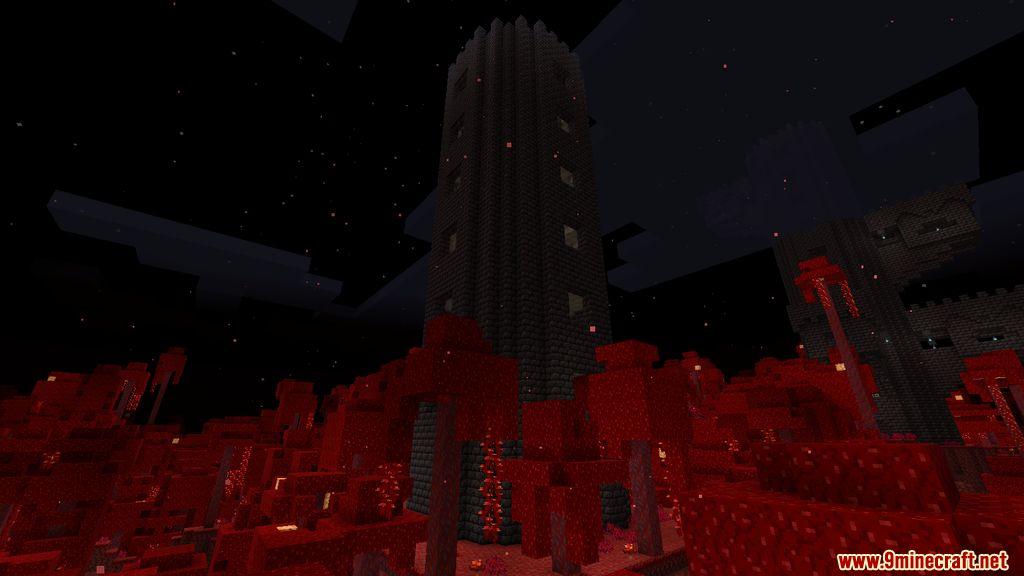 Dungeons of Exile Mod Screenshots 5