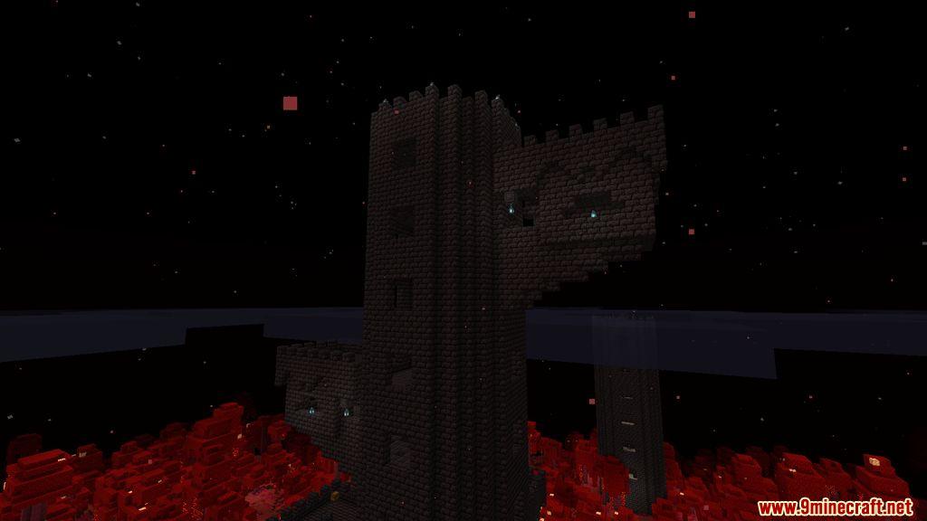 Dungeons of Exile Mod Screenshots 7