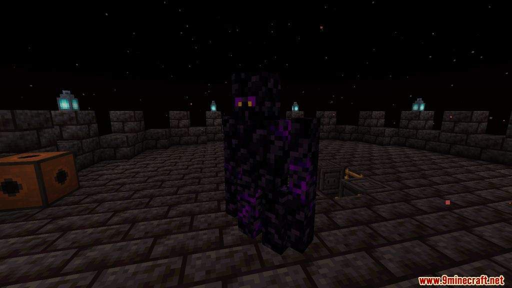 Dungeons of Exile Mod Screenshots 8