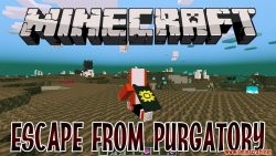 Escape From Purgatory Data Pack Thumbnail