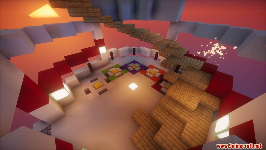 Explosion Arena Map Screenshots (1)