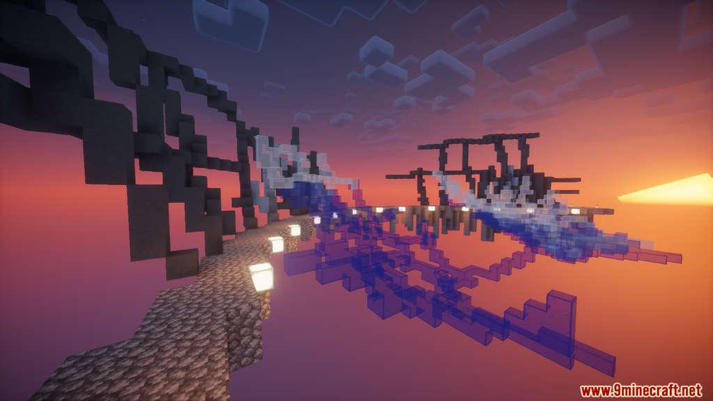 Explosion Arena Map Screenshots (4)