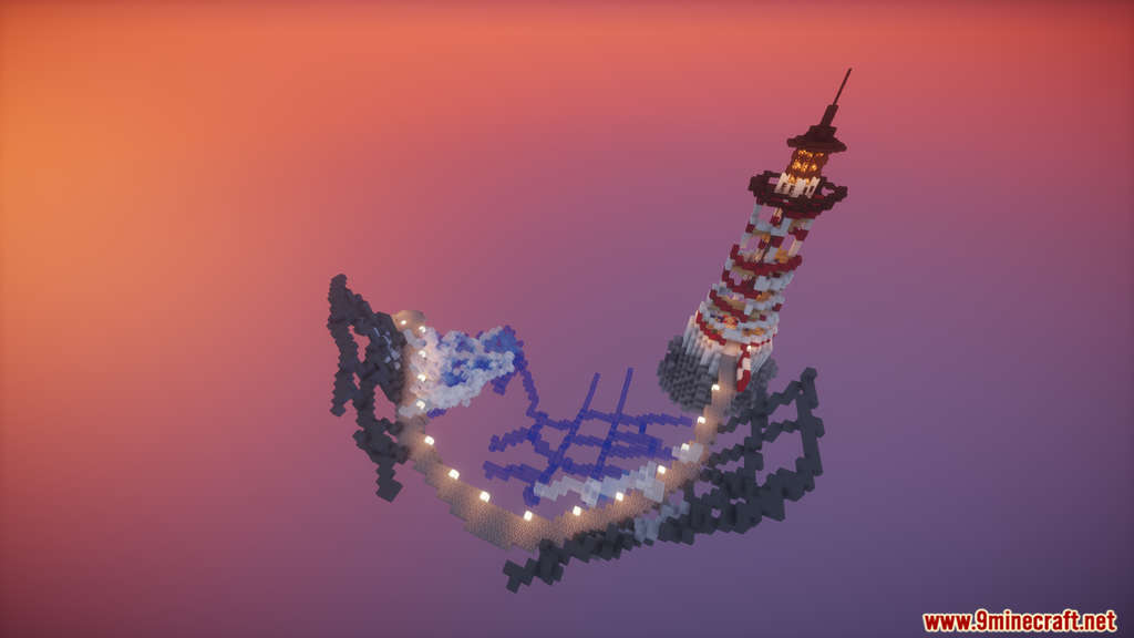Explosion Arena Map Screenshots (5)