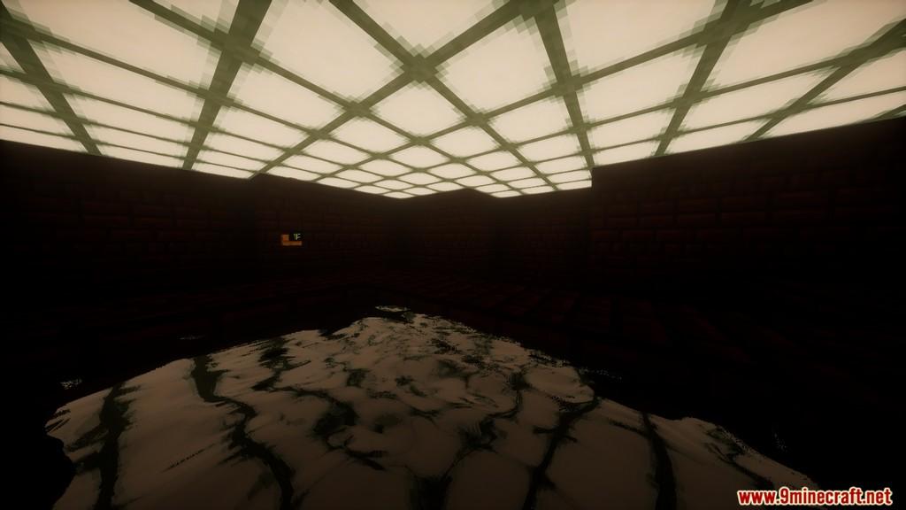 Flight to Ruination Map Screenshots (8)