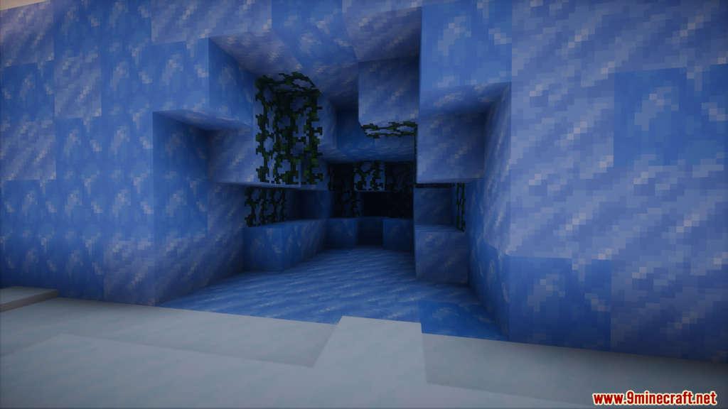 Grinch's Revenge Map Screenshots (2)