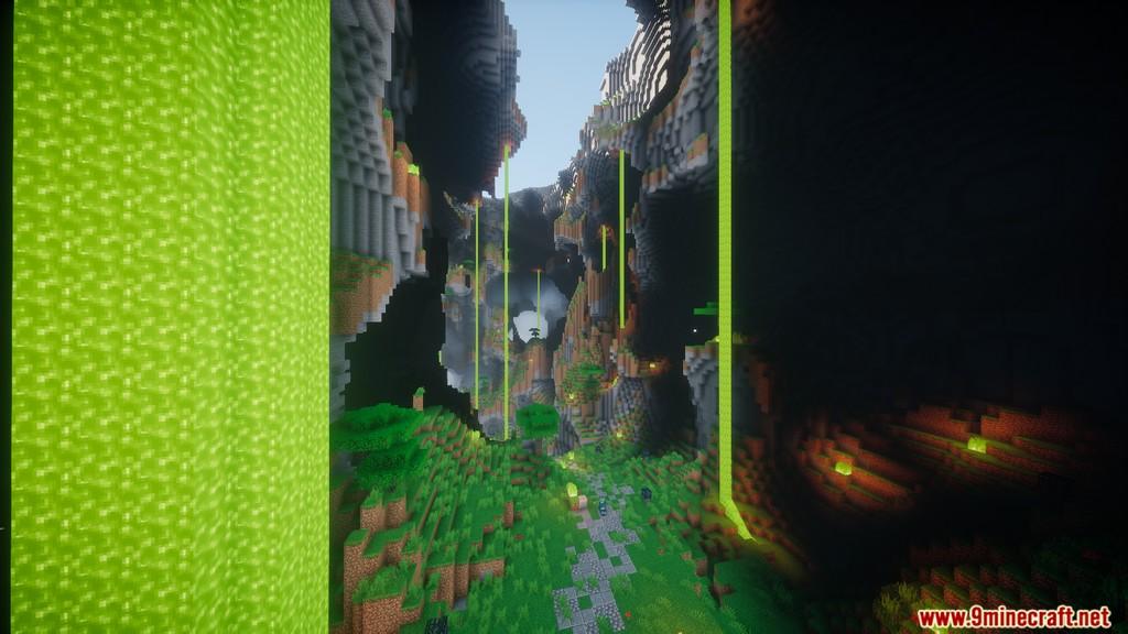 Ground Zero Map Screenshots (10)
