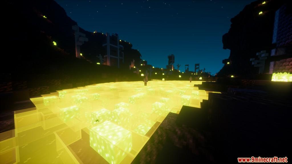 Ground Zero Map Screenshots (5)