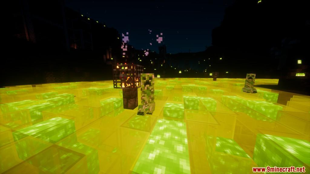 Ground Zero Map Screenshots (6)