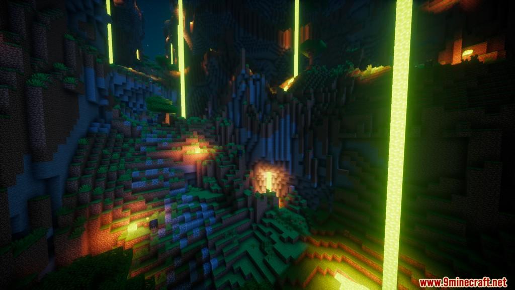 Ground Zero Map Screenshots (8)