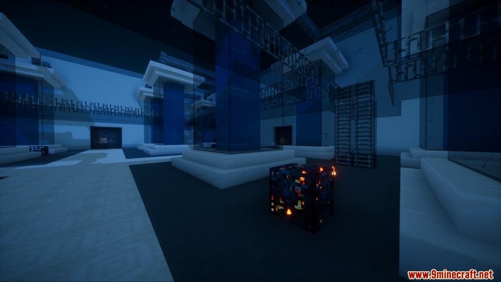 H.E.A.T Map Screenshots (9)