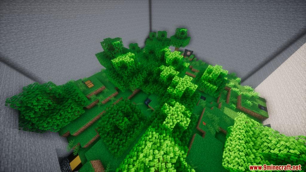 Harvest Season Map Screenshots (6)