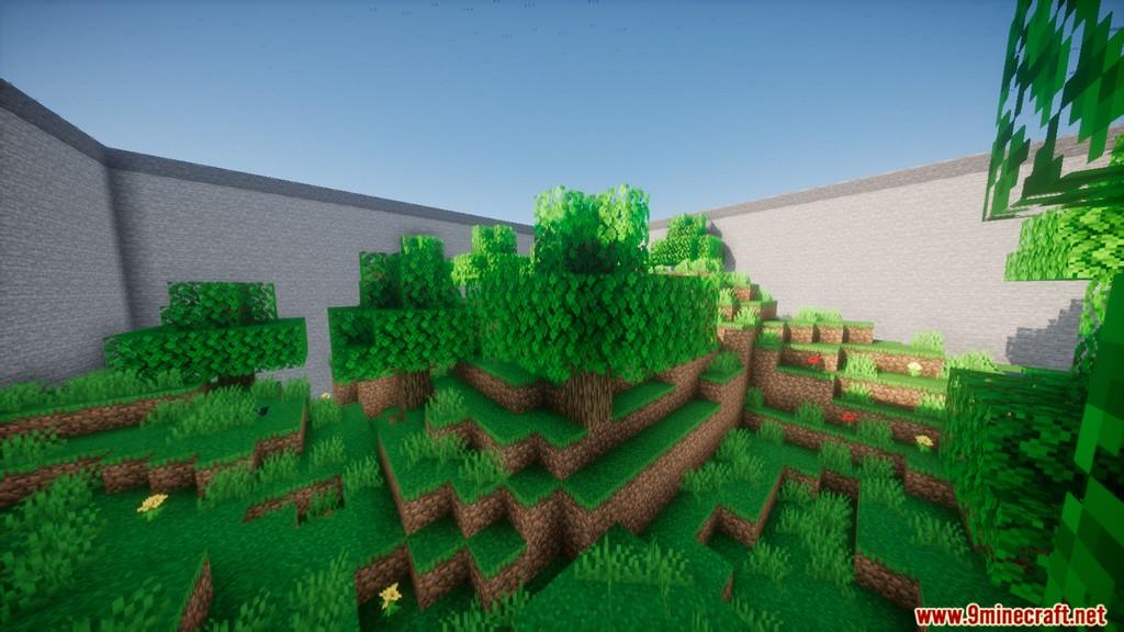 Harvest Season Map Screenshots (7)