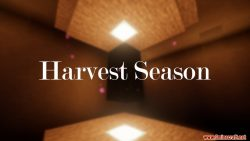 Harvest Season Map Thumbnail