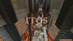 Itos Map Thumbnail