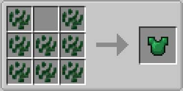 Jademonice Mod Screenshots 10