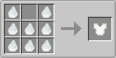 Jademonice Mod Screenshots 11