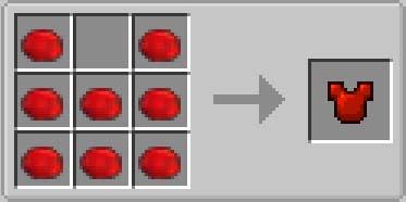 Jademonice Mod Screenshots 13