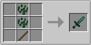 Jademonice Mod Screenshots 16
