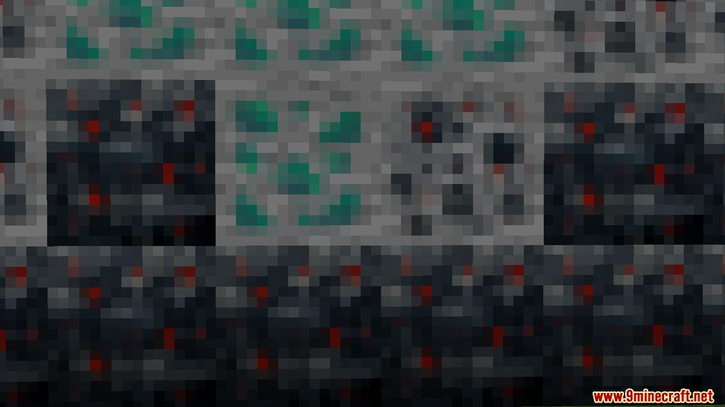 Jademonice Mod Screenshots 9