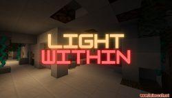 Light Within Map Thumbnail