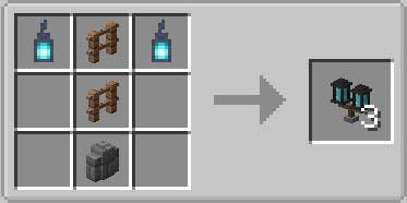 Lights and Lamps Mod Screenshots 13