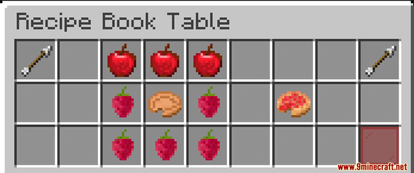 Lots More Food Data Pack Recipe (4)