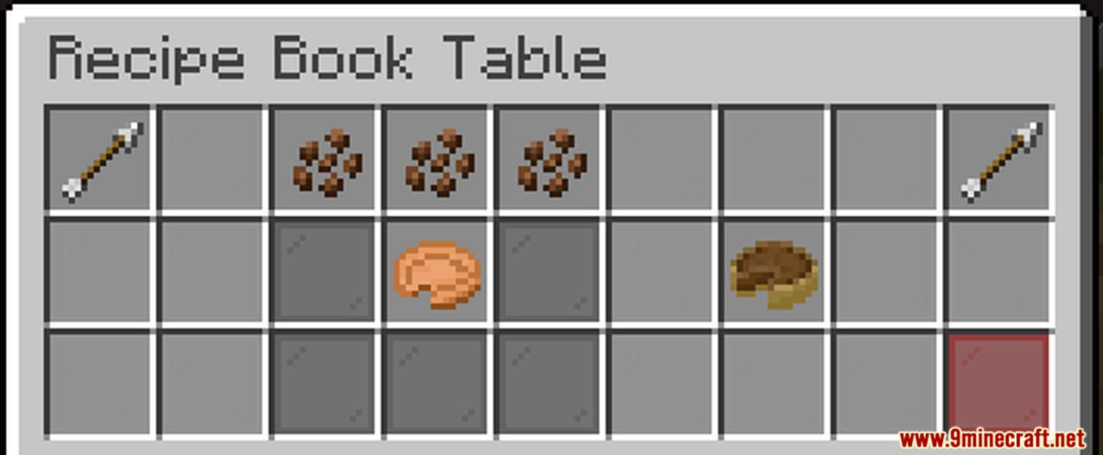Lots More Food Data Pack Recipe (8)