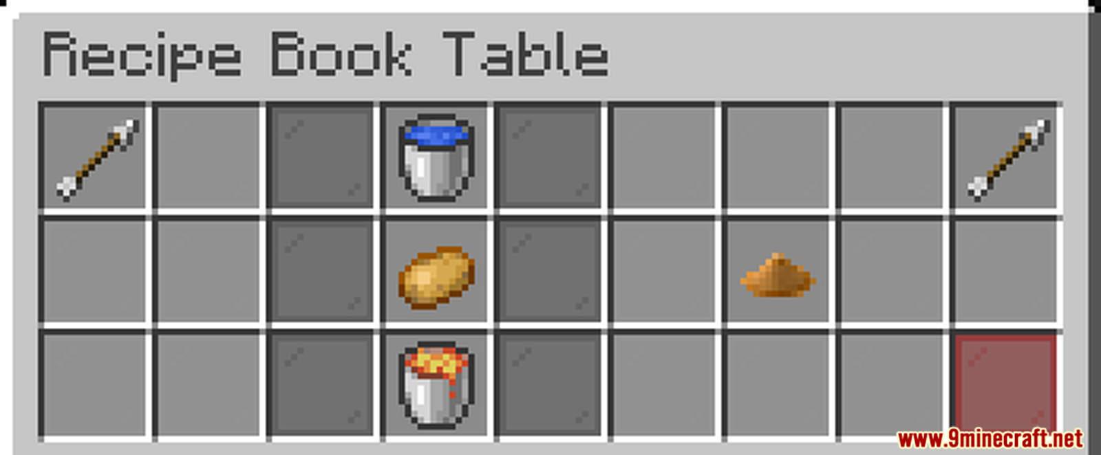 Lots More Food Data Pack Recipe (9)
