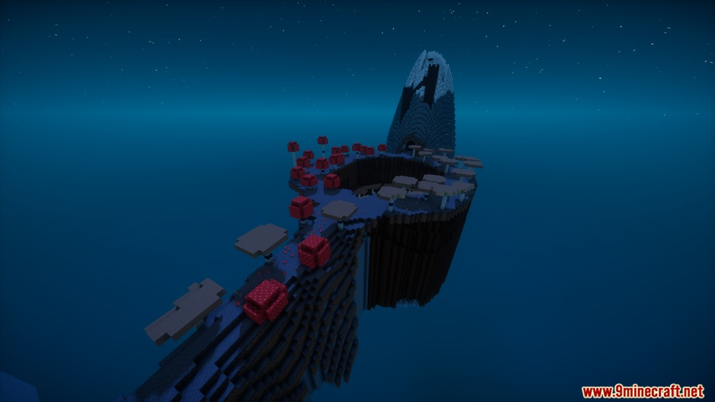 Mycelium Madness Map Screenshots (3)