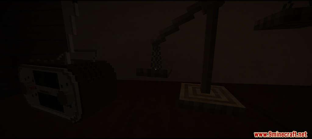 New Me Map Screenshots (3)