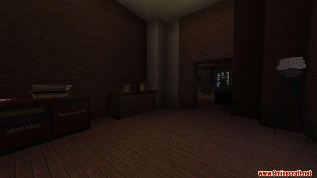 New Me Map Screenshots (5)