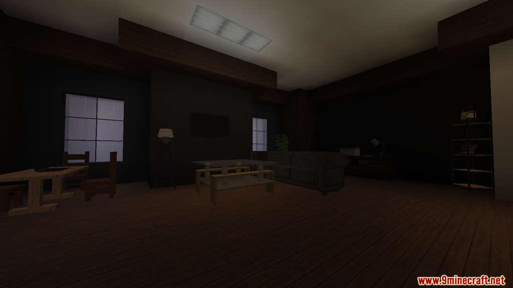 New Me Map Screenshots (6)
