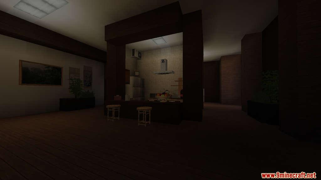 New Me Map Screenshots (7)